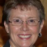 Marcia Banieh